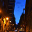 barcelona_night_walk
