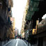 barcelona_tight_streets