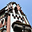 casa_vicens_fancy