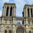 crowded_notre_dame