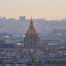 gold_dome_of_invalides
