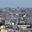 sacre_couer_view