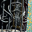 wrought_iron_vines