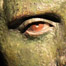 avocado_skin_olive_eyes