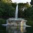parc_fontaine_fountain
