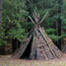 miwok_bark_houses