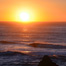 sunset_on_the_pacific