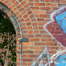 dumbo_brick_graffiti