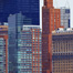 slice_manhattan_skyline