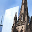 trinity_church_on_wall_street