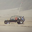 dune_buggy_sancuary