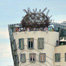 dancing_house_frank_gehry
