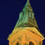 namesti_miru_peace_square