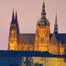 prague_castle_over_vltava