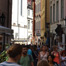 prague_street_crowds