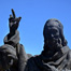 st_cyril_and_methodius_charles_bridge
