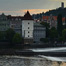 sunset_over_vltava_and_smichov