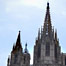 barcelona_cathedral_and_plaza