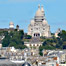 view_of_sacre_couer